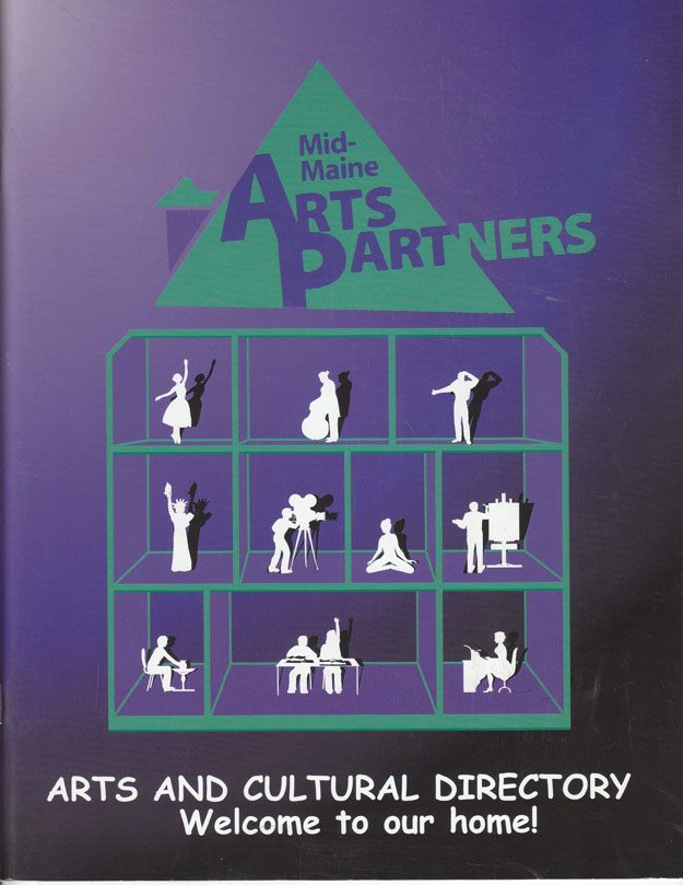 Arts Directiry cover-med