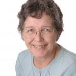 Barbara Biche-REM