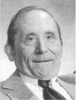 Francis Loisel was born and raised in Waterville, Maine. Except for the brief time that he and his family lived in Connecticut, he has lived here in the ... - loisel-e1420102287383