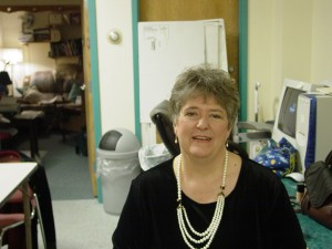 Faye inb 2005