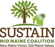 Sustain Mid Maine Coalition