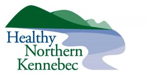 Healthy Northern Kennebec
