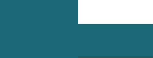 NewVentures_logo 2015