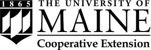 Univ Maine Co-op Ext