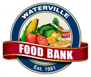 Waterville Food Bank