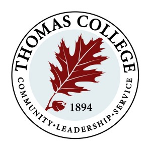 thomas_college_logo