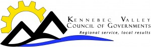 KVCOG Logo 2014 with text