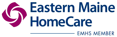 Easter Maine HomeCare