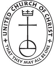 Congregational Church logo