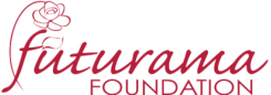 BPW - Maine Futurama Foundation logo