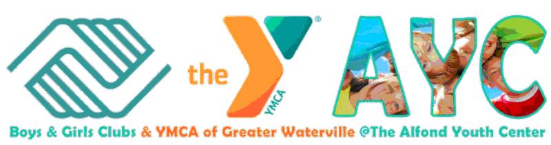 AYC logo