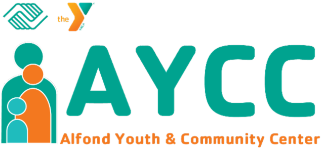 Alfond Youth and Community Center logo